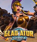 Gladiator Heroes Gems