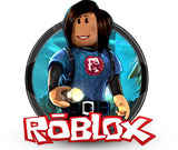 Buy Roblox Robux, Cheap Robux for Sale Online Store - Rvgm com