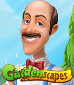 Gardenscapes Coins