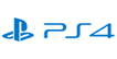 R6 Credits PS4