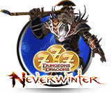 500Neverwinter Zen