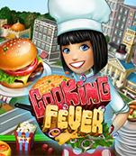Cooking Fever Coins