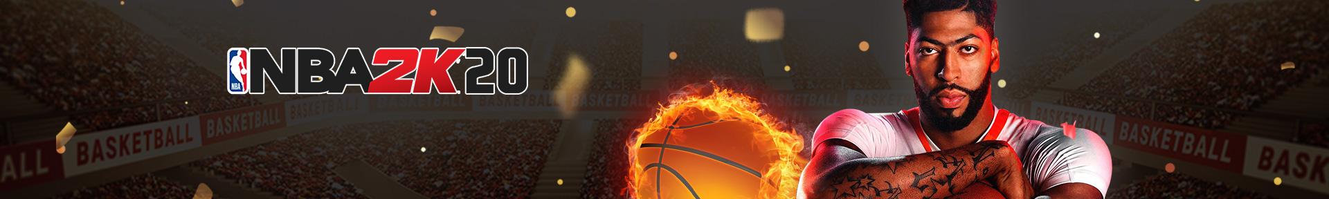 NBA 2K19 VC Boosting