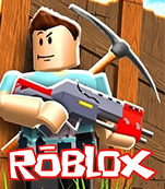 Roblox Builders Club Membership
