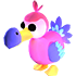 Dodo(Legendary)
