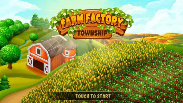 Township Currency Guide How To Make Money Fast From Farming