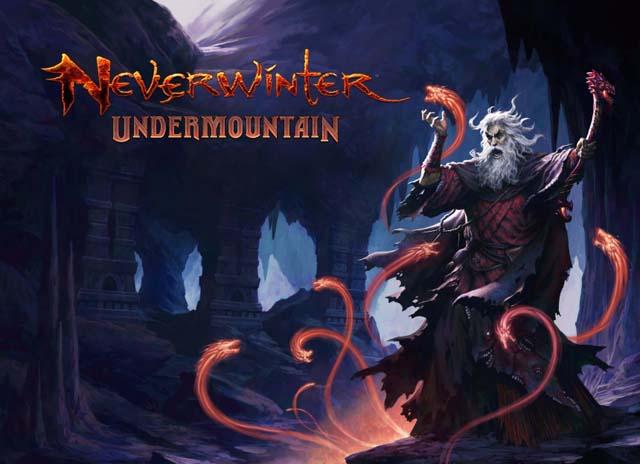 neverwinter mod 16 barbarian build