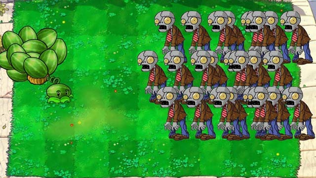 How To Dominate Survival: Endless in Plants vs Zombies 2