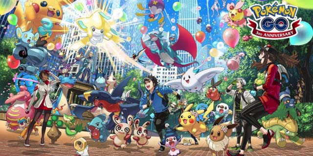 pokemon-go-third-anniversary-event