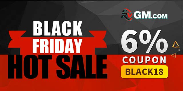 Rvgm Com Black Friday 2018 Doorbuster Deals Roblox Robux R6