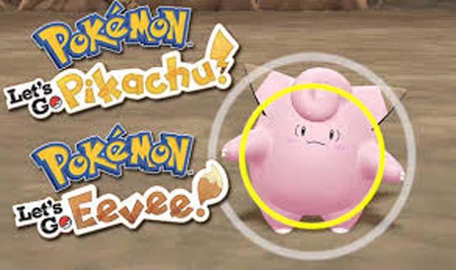 How to Catch Shiny Pokemon Easily and Increase Shiny Pokemon