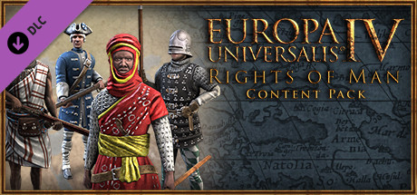 Buy Content Pack - Europa Universalis IV: Dharma for Cheap