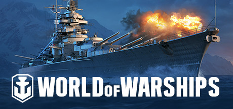 World of Warships - DLC