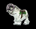 White Ram(WoW Classic)